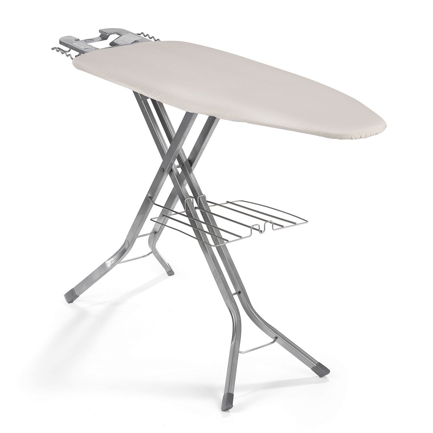 Ultimate Ironing Station - Set of 4 Feet