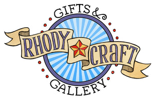 Rhody Craft