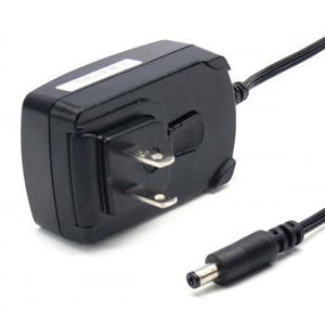 Generator Power Adapter