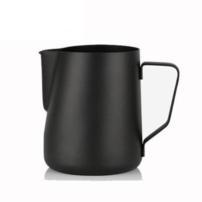 Teflon Black Pitcher
