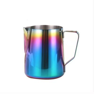 Spectrum Pitcher