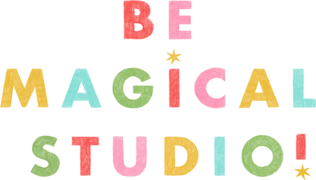 Be Magical Studio