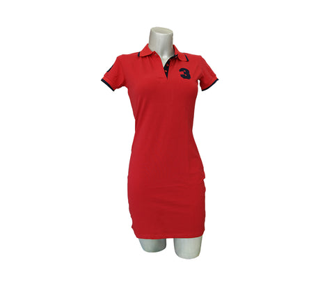 Dressport Ladies Dress