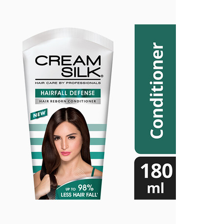 CREAM SILK 180, ML | LoozaaX