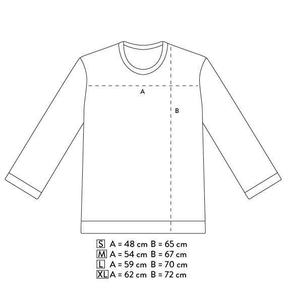'Yolopoly' Sweater