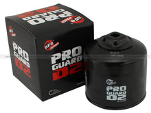 Load image into Gallery viewer, aFe ProGuard D2 Oil Filter Scion FR-S/Subaru BRZ