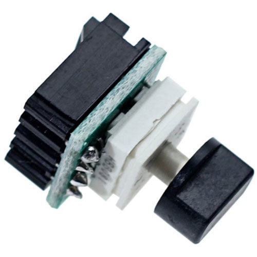 SCT Performance Switch for 4-Bank Switch Chip (for use with p/n 6600-6602)