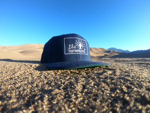 The Movement Snapback