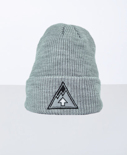 The New Heights Beanie