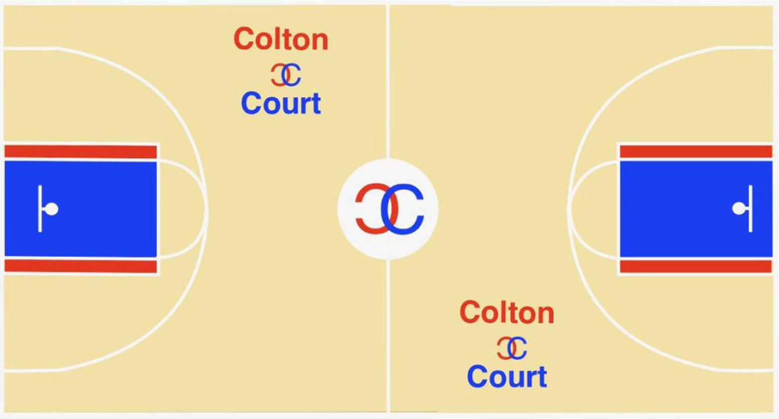 Colton Court – Season 3 Episode 31 – Brian Simmons
