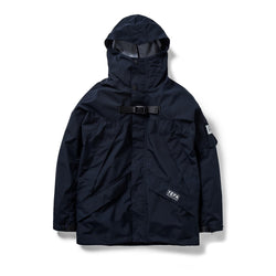 Shepherd Jacket TEFA