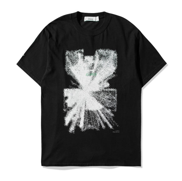 View Point T-Shirt Black