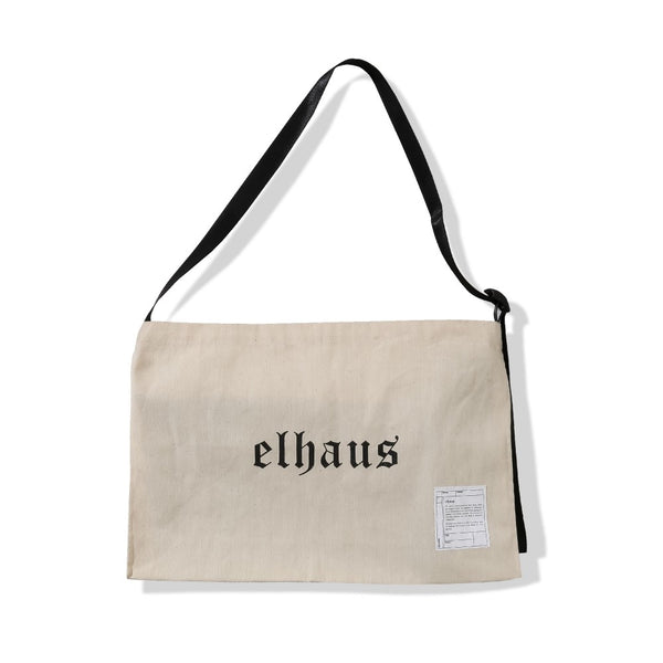 elhaus Mail Bag