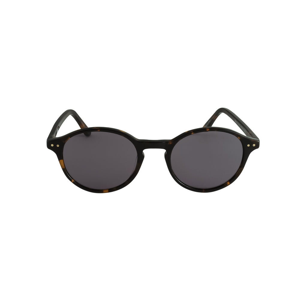 Callula Co. classic petite sunglasses front view