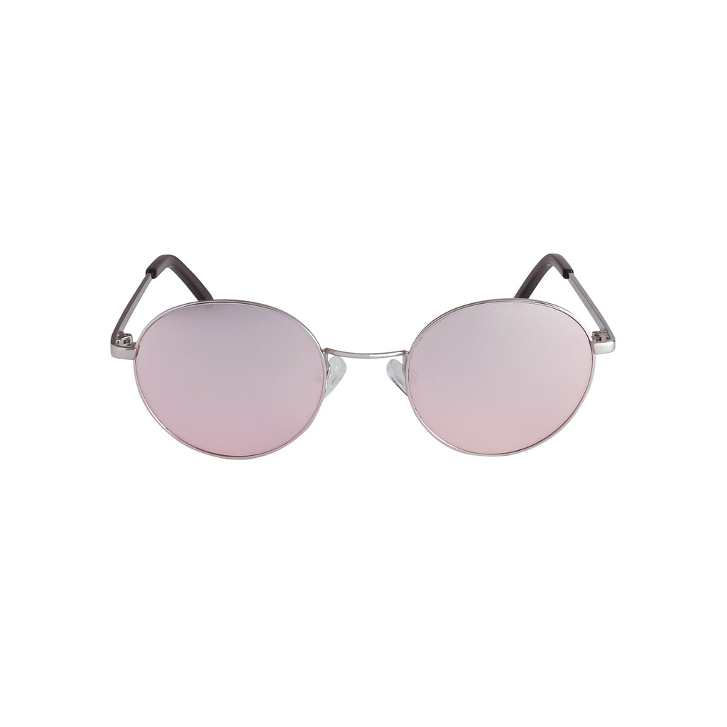 Callula Co. petite sunglasses front view