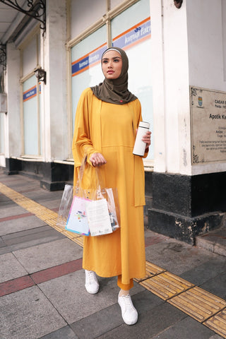 dress-outer