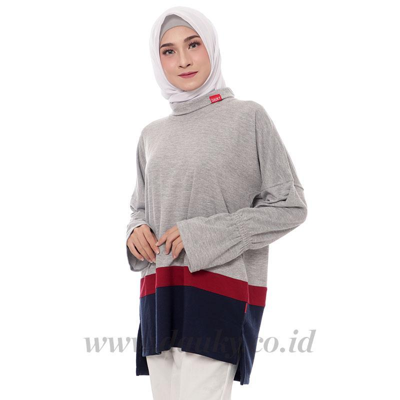 S TUNIC LITIA