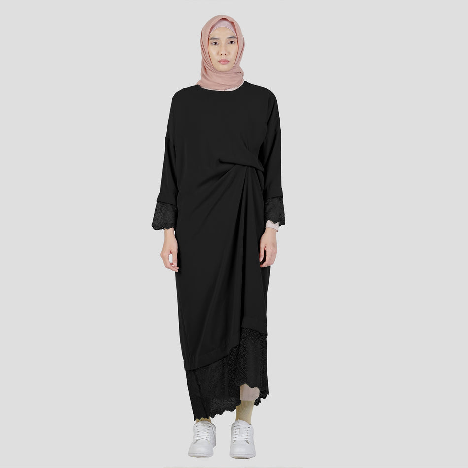 Dauky Dresscode Erixa Dress