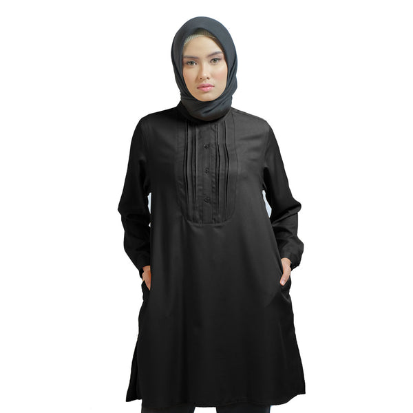 M Tunic Efra