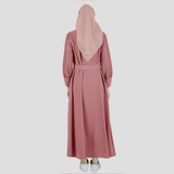 Dauky Dresscode Selvia Dress