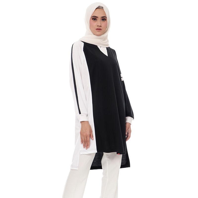 Dauky M Tunic Furna