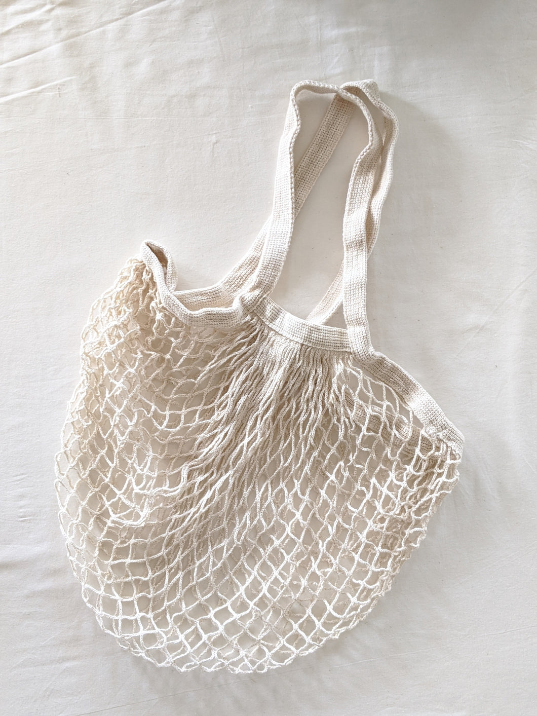 Market (String) Bag