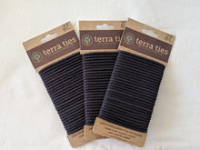 Load image into Gallery viewer, Terra Ties Hair Ties