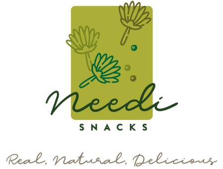 Needi Snacks