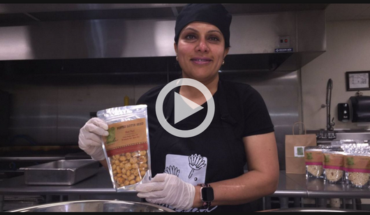 https://spectrumlocalnews.com/nys/capital-region/business-beat/2019/06/19/loudonville-mom-starts-healthy-snack-business-celebrating-her-indian-roots