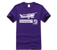 Load image into Gallery viewer, Cessna T-Shirt