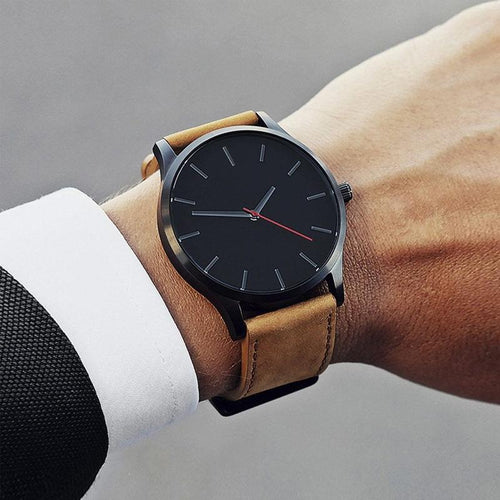 2019 New Luxury Watch