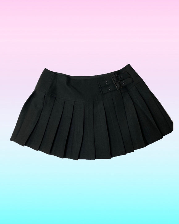 Banned Apparel Skirt