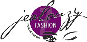 Jealouzy Fashion