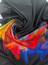 Load image into Gallery viewer, sew dynamic, sew dynamic fabrics, repreve fabrics, fabric made from recycled bottles, sustainable fabrics, sustainable fabrics eco-friendly, sustainable fabrics textiles, activewear fabrics, polyester fabric sewing, rpet fabric, recycled polyester fabric, ecofriendly fabrics, eco friendly fabrics, eco-friendly fabrics, eco friendly polyester fabric, power air fabric, polartec fabrics
