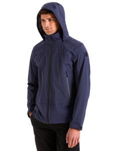 North Sails Unisex 3-Layer Jacket