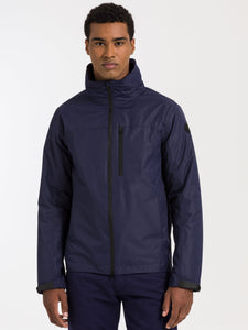 North Sails Mens Crew Jacket