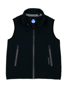 North Sails Ws 3-Layer Vest