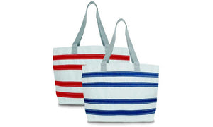 Sailor Bags The Nautical Tote Bag