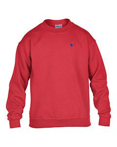 Youth Crew Sweatshirt