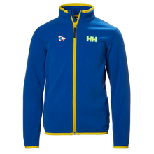 Helly Hansen Youth Jr. Daybreaker Fleece
