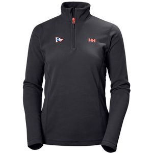 Helly Hansen Women's Daybreaker Fleece Jacket
