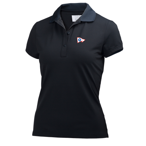 Helly Hansen Women's Tech Performance Polo