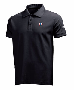Helly Hansen Men's Riftline Performance Polo