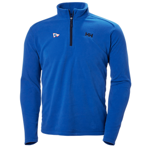 Helly Hansen Men's Daybreaker 1/2 Zip Fleece