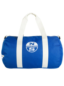 North Sails Light Weight Duffle