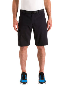 North Sails Mens Racer Shorts