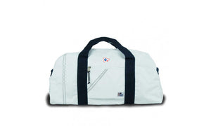 Sailor Bags Newport Square Duffel - Large