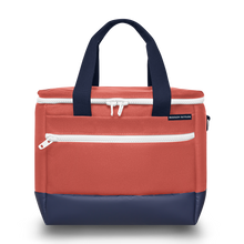 Hudson Sutler Cooler Bag 18
