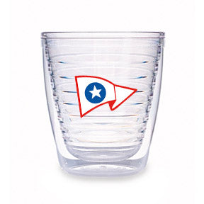 Tervis NYC Tumblers