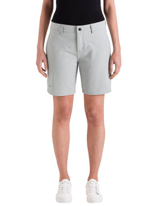 North Sails Womens Stretch Shorts